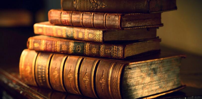 Türk Edebiyatından Seçme Romanlar 2