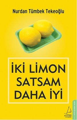 iki limon