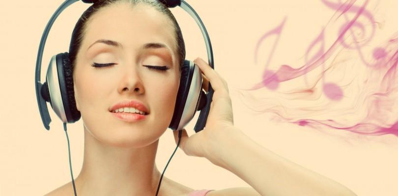 müzik ve şifa 1