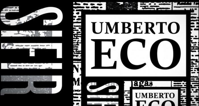 Umberto Ecodan Okuyun Medya Eleştirisi, Sıfır Sayı