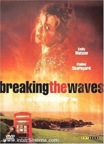Dalgaları Aşmak Breaking The Waves