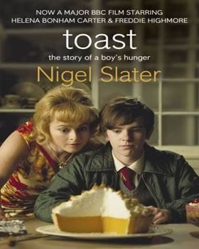 Tost – Toast