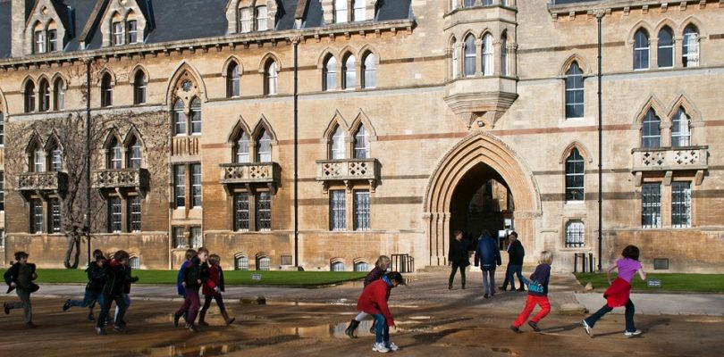 Üniversite Seçimi ve Meslek Sahibi Olmak