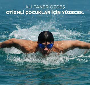 Ali Taner Özdeş