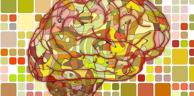 Stres ve NLP Stresi Kontrol Etmek İçin Düşüncelerini Keşfetmek