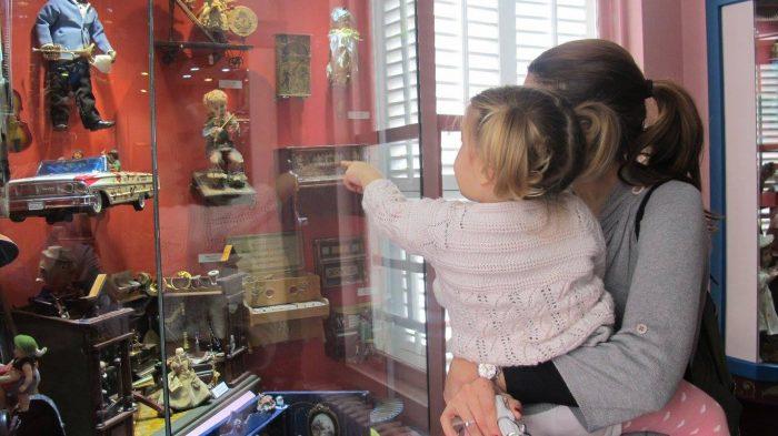 istanbul-oyuncak-muzesi-aralik-ayi-etkinlik-ve-egitim-plani