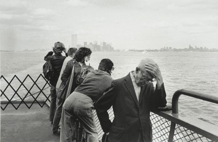 arno-fischer-new-york-staten-island-ferry-1978-gelatine-silber-print-27-x-40