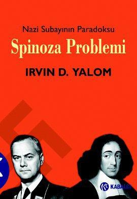 okurun-gozunden-irvin-yalom-spinoza-problemi