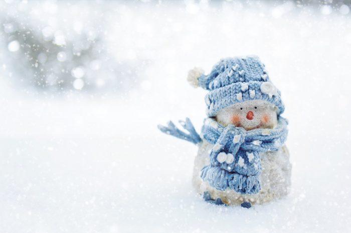 kim-bu-kardan-adam