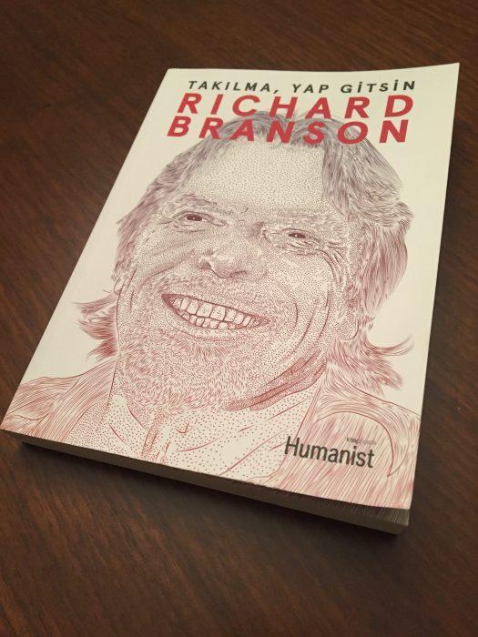 richard-bransondan-takilma-yap-gitsin