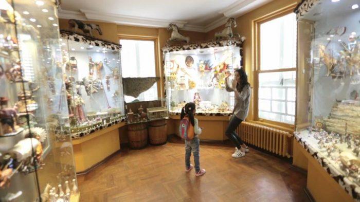 hadi-anne-muze