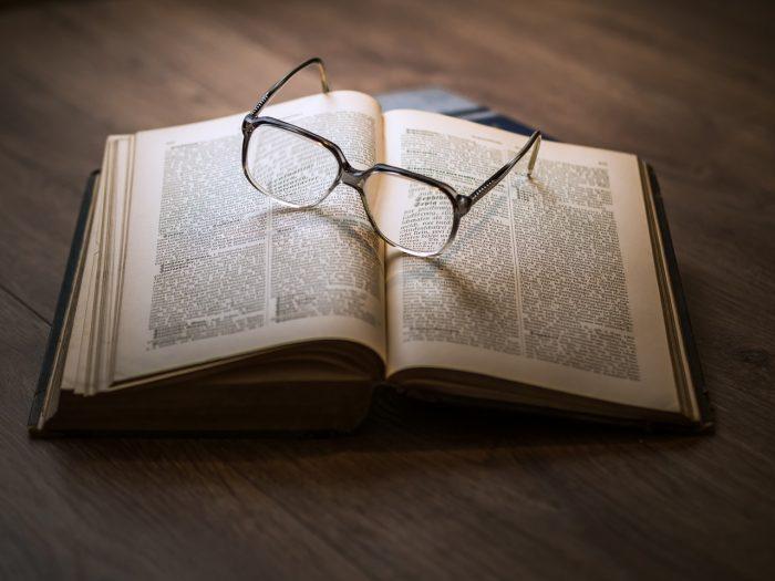 okurun-gozunden-edebiyat-eserlerinde-ceviri-sorunu