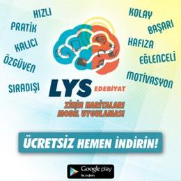 sira-disi-pratik-ve-ucretsiz-lys-edebiyat-zihin-haritalari-mobil-uygulamasi
