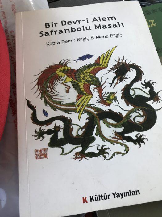 bir-safranbolu-masali-kitap