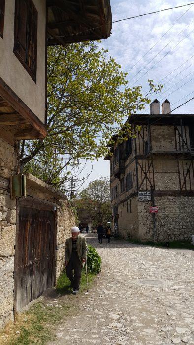 safranbolu-yoruk-evi-2