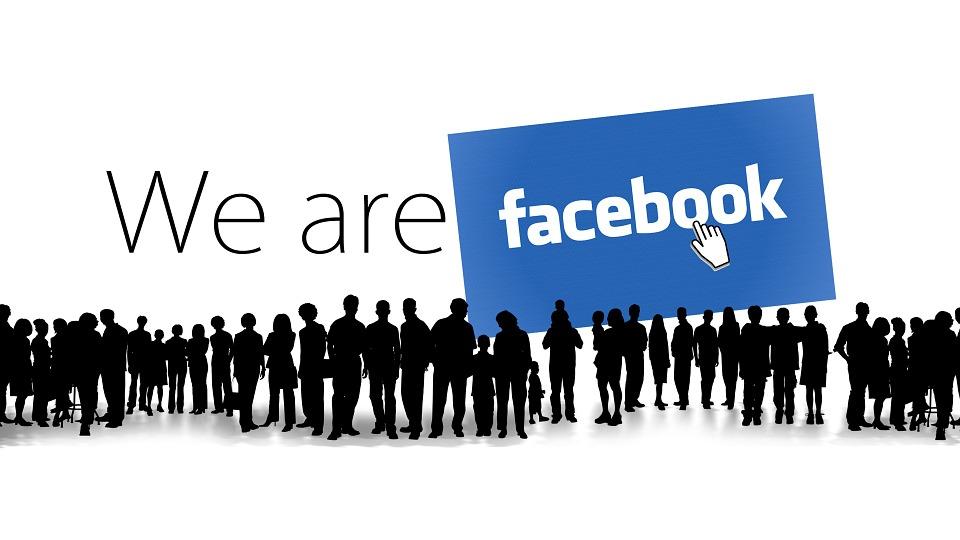 facebook-insan