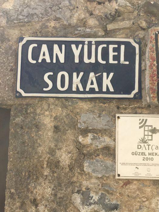 can-yucel-sokak-levhasi