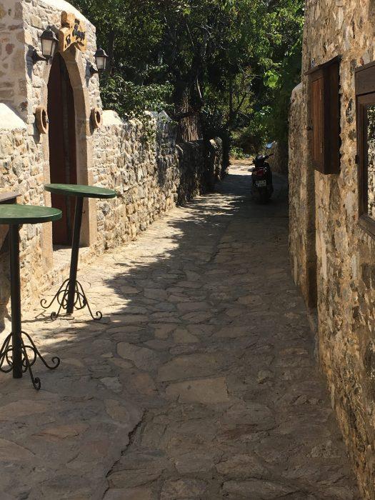 eski-datca-sokak