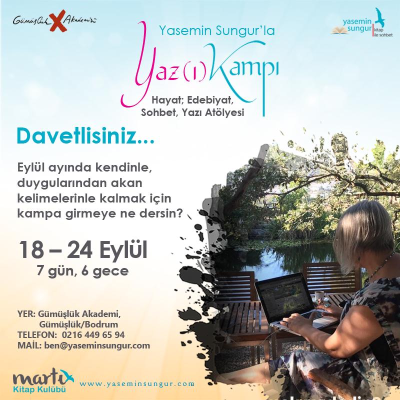 yazi-kampi-11-yasemin-sungur