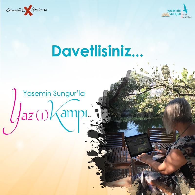 yazi-kampi-2-yasemin-sungur