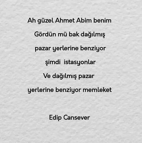 edip-cansever-siir
