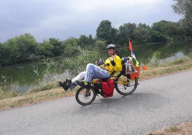 Bisiklet kurmak işlemde önemli bir aşama