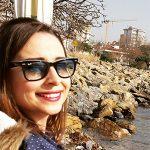 Ayşen Atalay