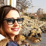 Aysen Atalay