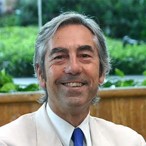 Prof. Stefano D'Anna