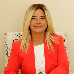 Tülin Kahvecioğlu